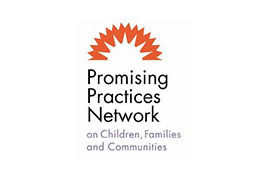 Promising Practices Network Logo